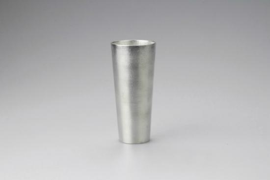 【能作】ビアカップ-L
